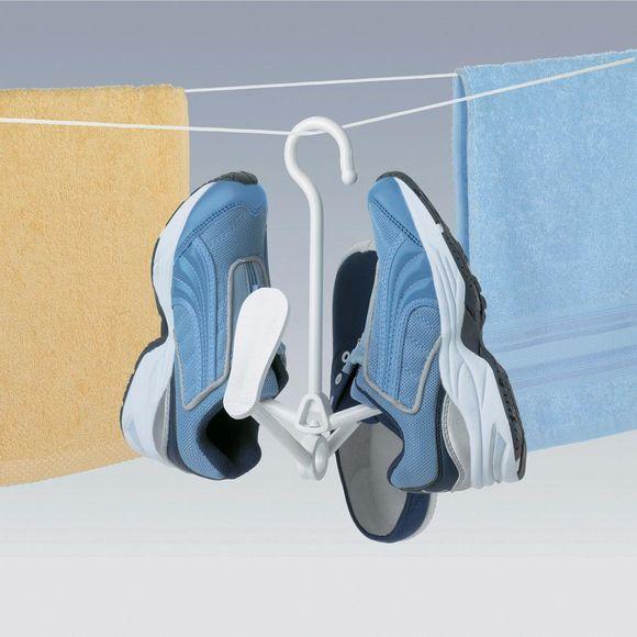 6038-Percha-calzado-frontal
