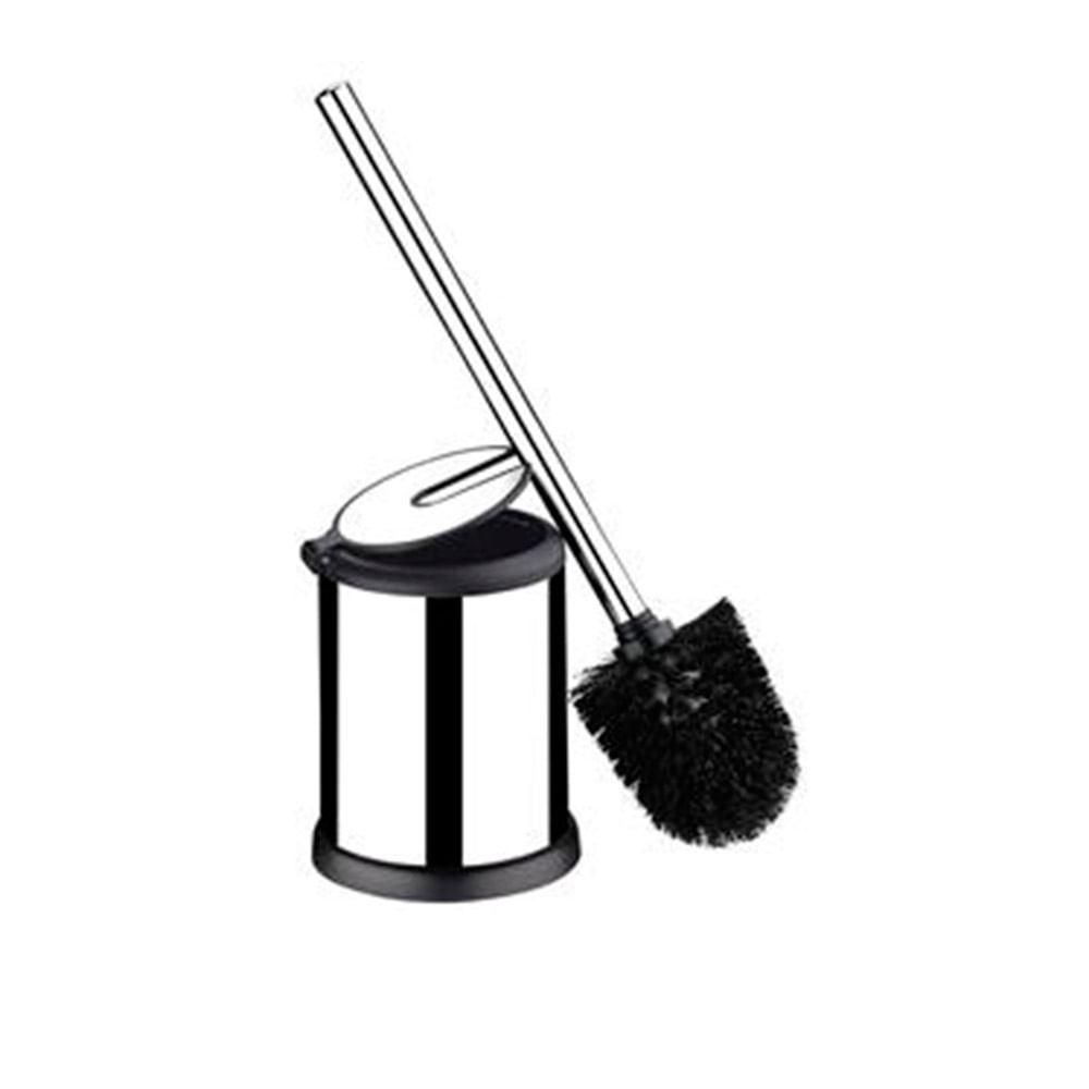 Escova Para Banheiro Easy Brinox