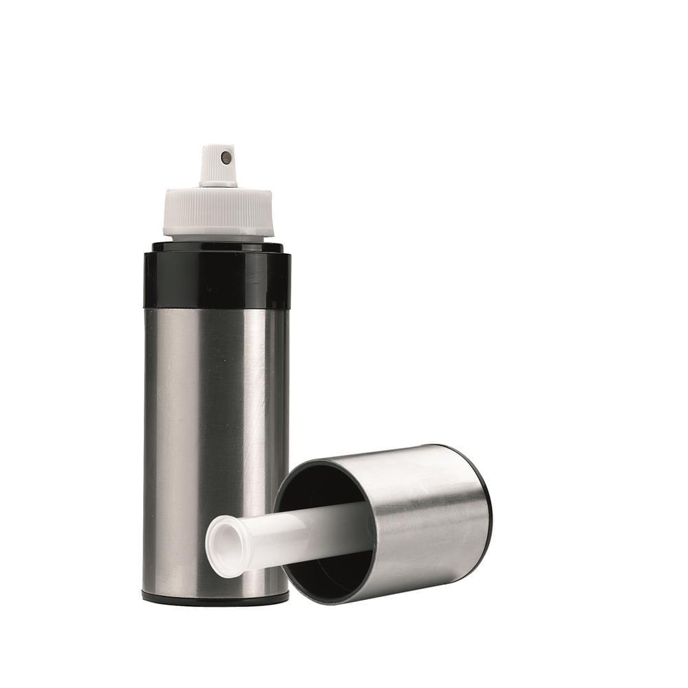 Azeiteiro Spray Inox 30 Ml Ibili
