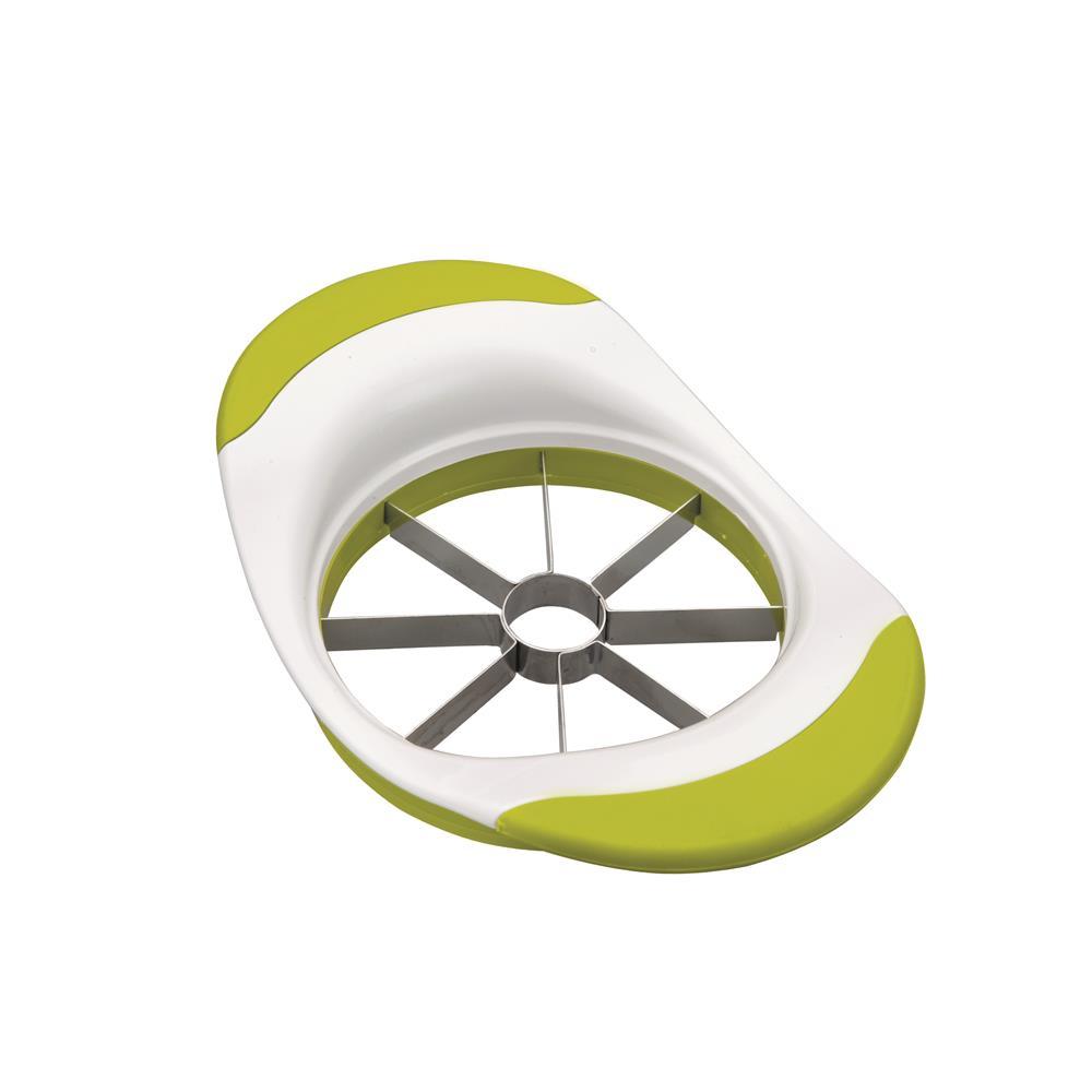Cortador De Maçãs Luxe - 782912