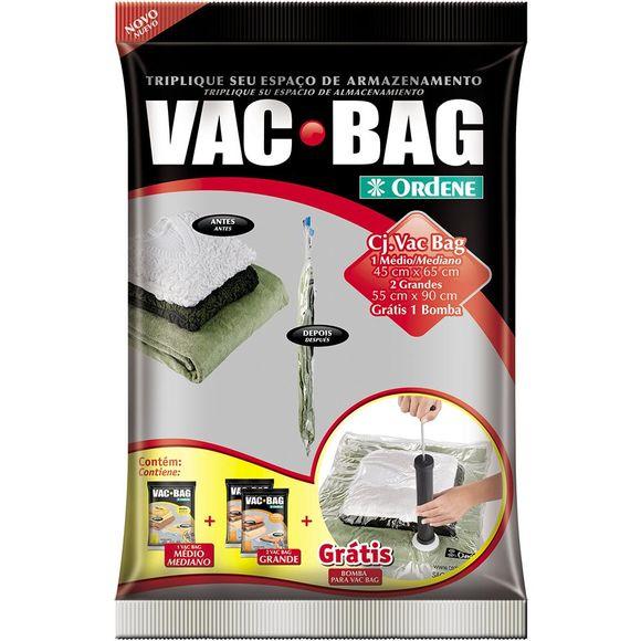 conjunto-vac-bag-com-2-sacos-grandes-1-medio-e-1-bomba-gratis-or56200---ordene