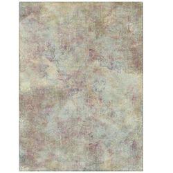 tapete-erased-131300