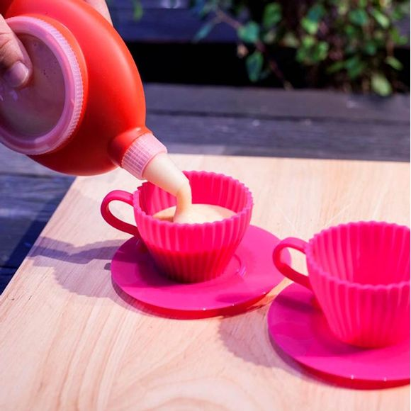 Conjunto-de-xicaras-de-silicone-para-Cupcake-Chef-n---SILS1401