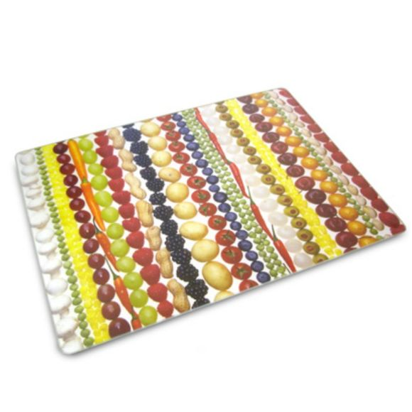Tabua-De-Vidro-Multifuncional-Frutas-E-Vegetais---Joseph-Joseph---FRVE012AS