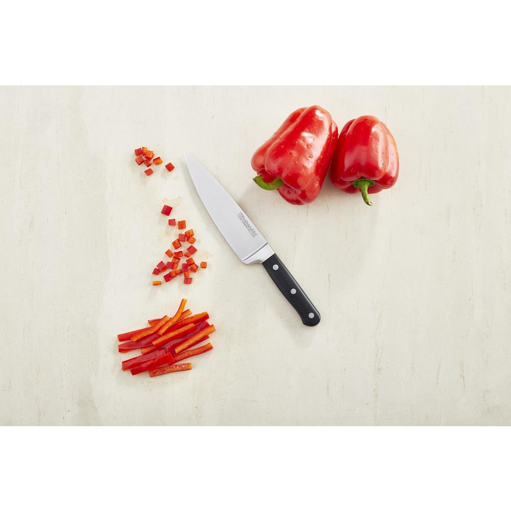 Faca Chef 15,7Cm Kitchenaid