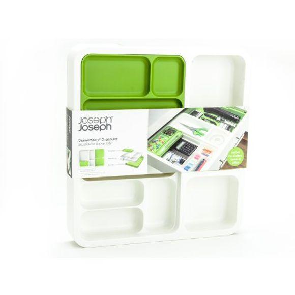 Organizador-para-gavetas-de-cozinha-branco-e-verde