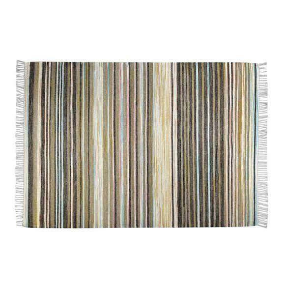 Baider-Stripe-Natural-Multi--Copy-