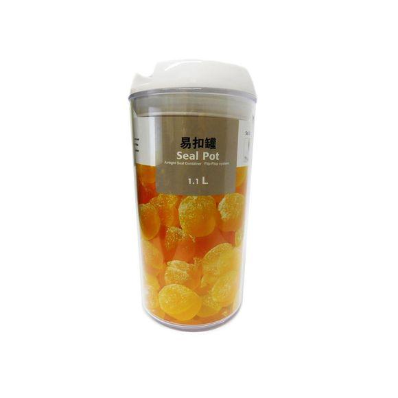 Pote-Hermetico-Redondo-1.1L-0220-Basic-Kitchen