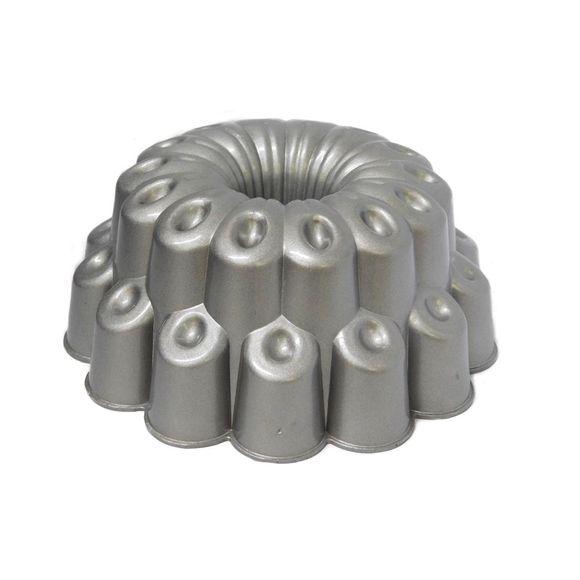 FORMA-DE-BOLO-Aluminio-Fundido-GARDEN-60505-24X10-CM-x2