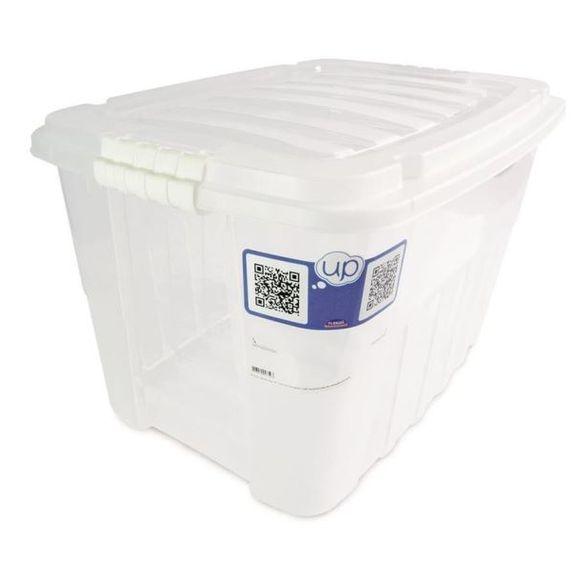 Organizador-Gran-Box-Alta-198L-Up-Plasutil2890