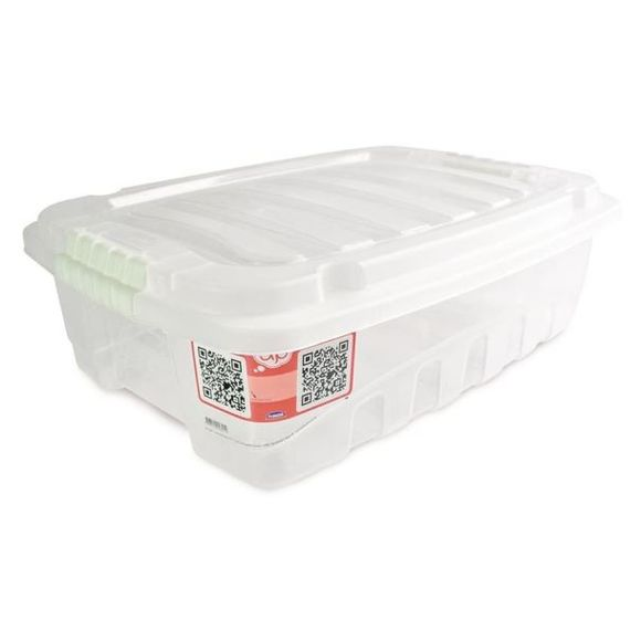 Organizador-Gran-Box-Baixa-93L-Up-Plasutil