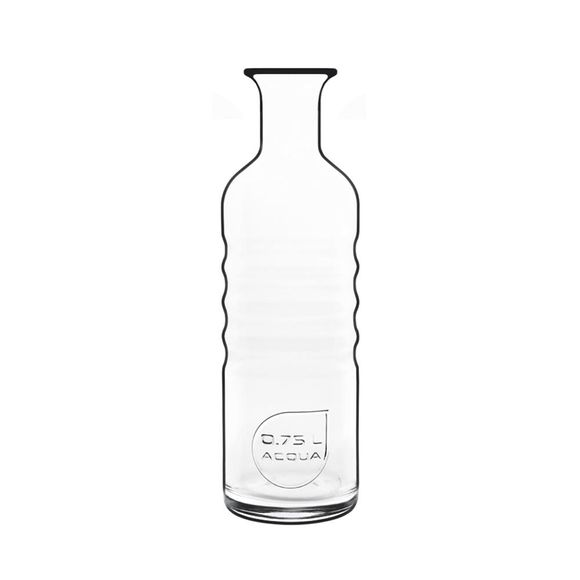 Garrafa-Acqua-Optima-750Ml-Bormioli