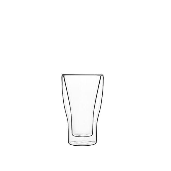 Jogo-2-Copos-Parede-Dupla-Latte-Macchiato-340Ml-Bormioli