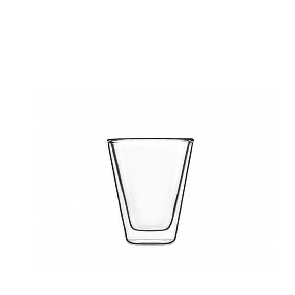 Jogo-2-Xicaras-Parede-Dupla-Caffeino-85Ml-Bormioli