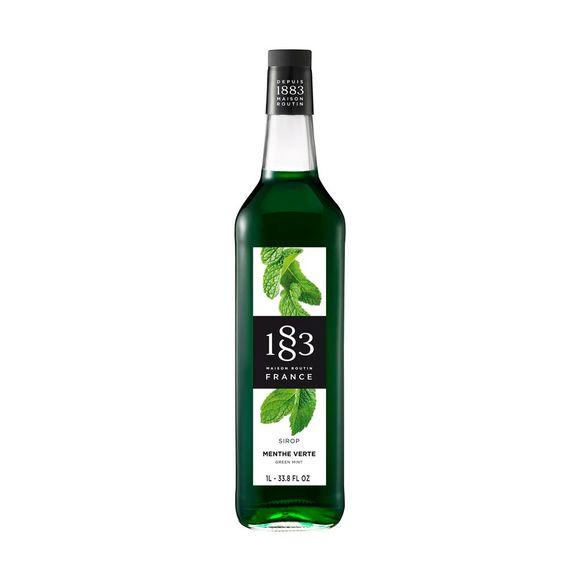Xarope-Routin-de-menta-verde-1-litro-pet