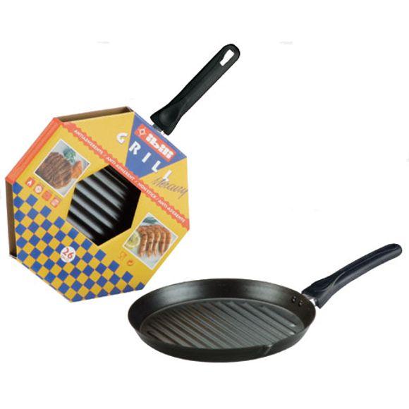 Grill-Redondo-Mercury-26-Cm---530226