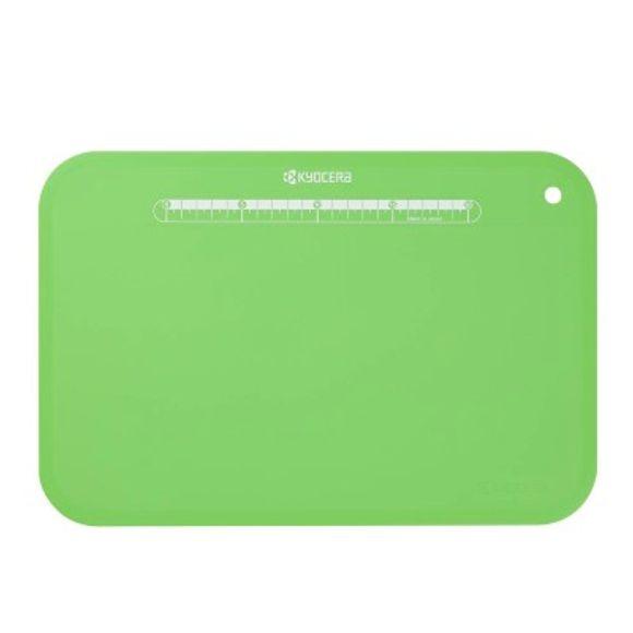 Tabua-de-Corte-370x250x2mm-Verde-Kyocera