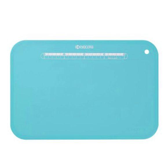 Tabua-de-corte-370x250x2mm-azul