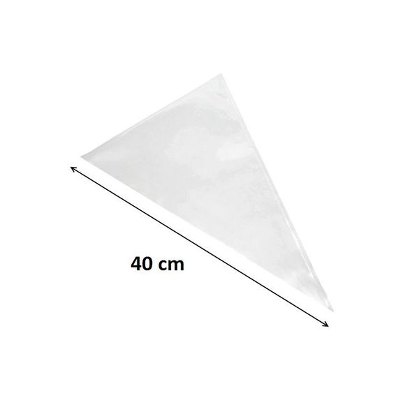 Sacos-de-confeitar-em-rolo-com-10-uds.-40-cm-Ibili---760045
