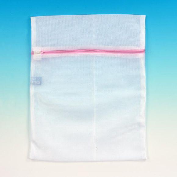 Sacola-para-Roupa-Suja-Laundry-Net-G-Juny