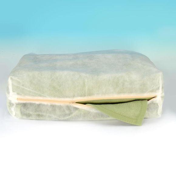Guarda-Cobertor-G-Juny