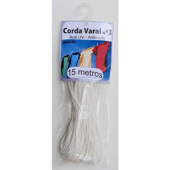 Corda-Varal-Polipropileno-com-15M-Branca-N-3-Idealiza