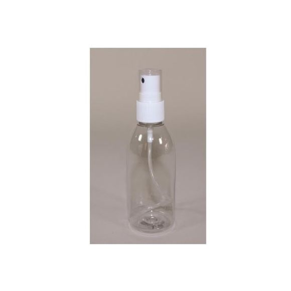 Frasco-Cilindro-Spray-100Ml-Idealiza