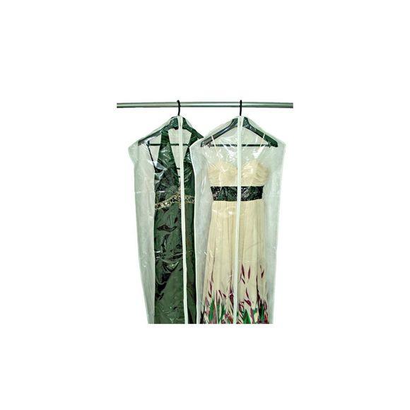 Porta-Vestido-Luxo-TNT-e-Cristal-Br-60X160-Idealiza