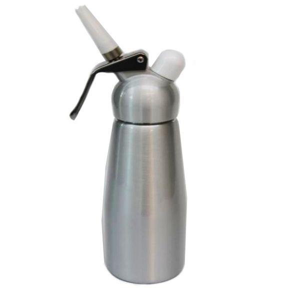 Garrafa-sifao-1-2l-aluminio-metal-Best-Whip---1-2-ALM