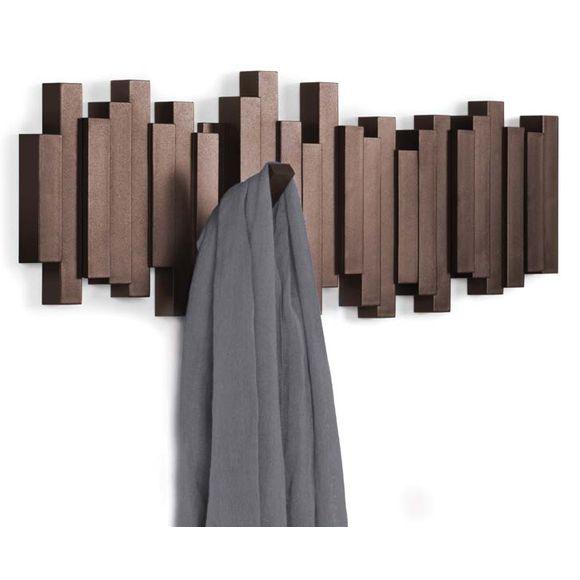 Cabideiro-De-Parede-Sticks-Marrom-Umbra