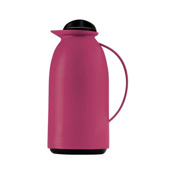 Garrafa-Temica-Rolha-vg-750ml-Pink-Flambe-Invicta