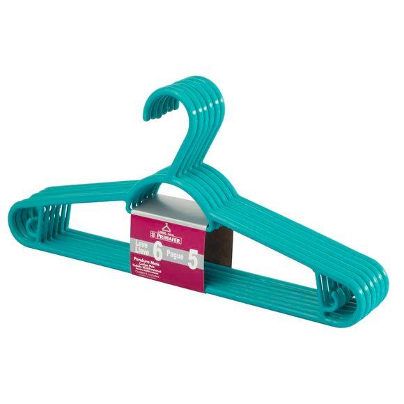 Cabide-Multifuncional-Pague-5-Leve-6-Azul-Primafer
