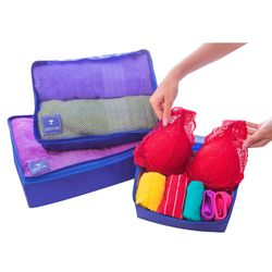 7896205247103-471010-Kit-Travel-Bag-Azul-3-Pecas-Para-M-G-Secalux
