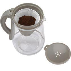 Cafeteira-Cafe-Paladar-30-Cafe-E-Cha-220V-Cadence143338CAF141-220