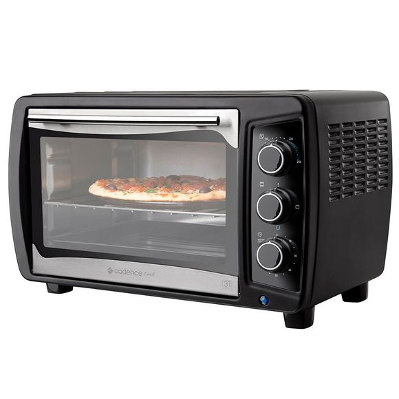 Forno-Chef-31L-127V-Cadence111650FOR310-127