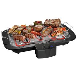 Grill-Tasty-Ii-37X22Cm-Churrasqueira-220V-Cadence143385GRL802-220
