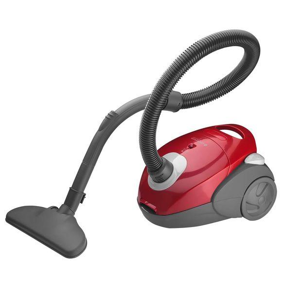 Aspirador-De-Po-220V-Cadence143301ASP503-220