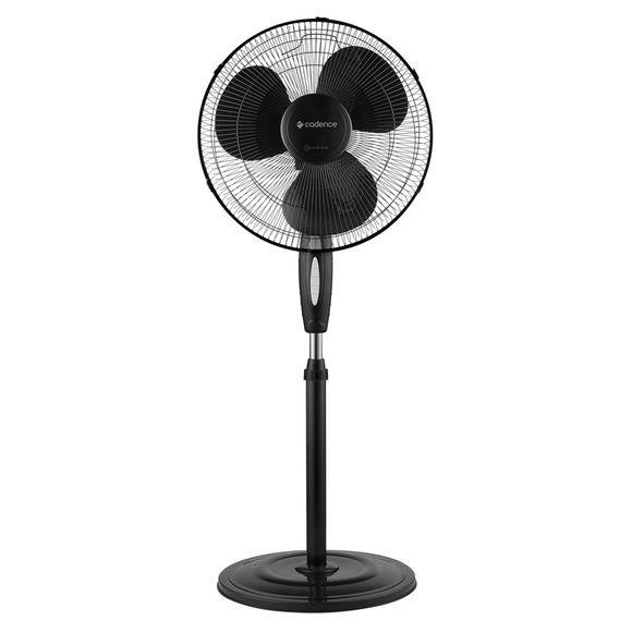 Ventilador-Vtr804-Ventilar-Wave-37cm-220v-Cadence
