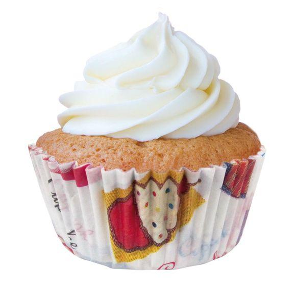 Forma-Greasypel-Mini-Cup-Cake-Bolinho-N.02-45-Unidade-Mago-7896301466279-6627