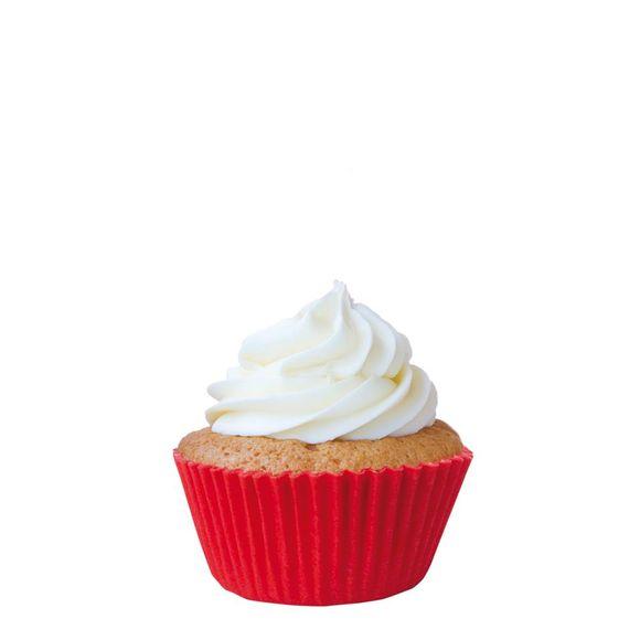 Forma-Greasypel-Mini-Cup-Cake-Vm-N.02-45-Unidade-Mago-7896301467306-6730