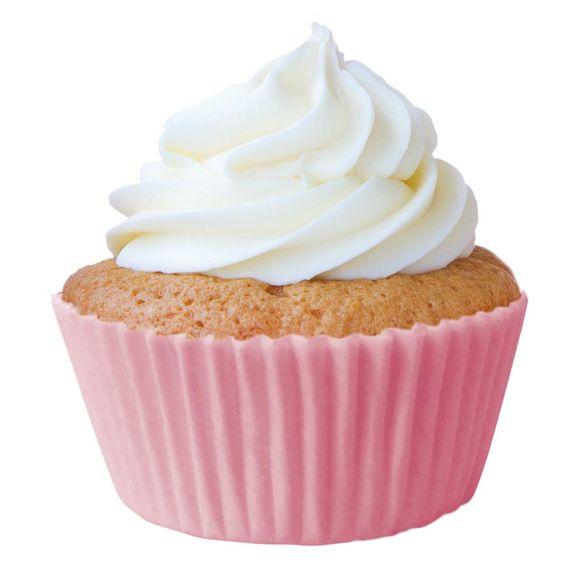 Forma-Greasypel-Mini-Cup-Cake-Rosa-B.-N.02-45-Mago-7896301468921-6892