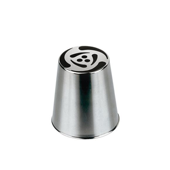 Tubo-De-Bico-Modelo-242-Inox-Especial-Mago-7896301469805-6980