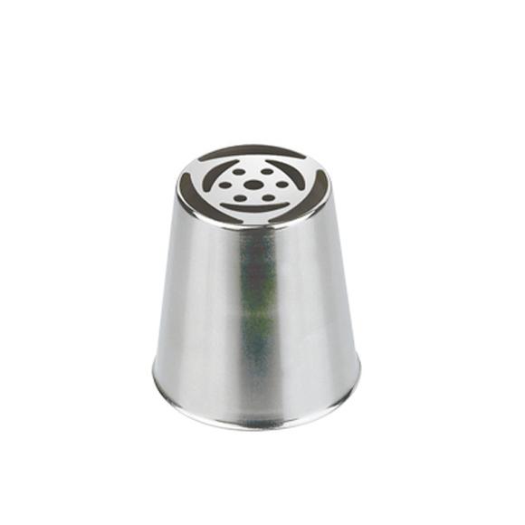 Tubo-De-Bico-Modelo-244-Inox-Especial-Mago-7896301469829-6982