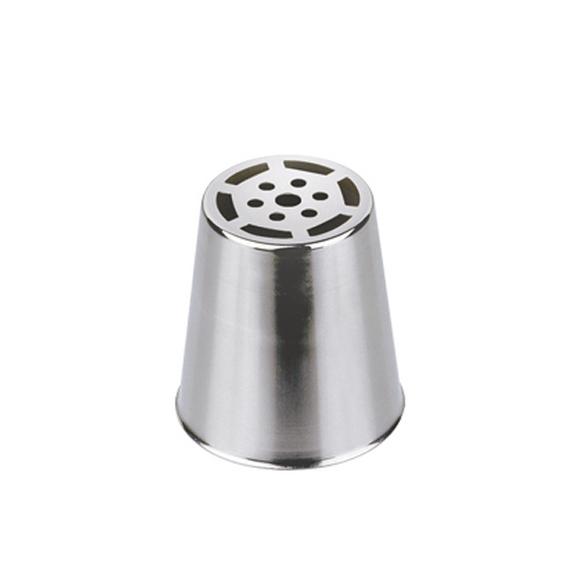 Tubo-De-Bico-Modelo-246-Inox-Especial-Mago-7896301469843-6984