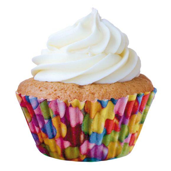 Forma-Greasypel-Mini-Cup-Cake-Confeitos-N.2-45-Unidade-Mago-7896301468198-6819