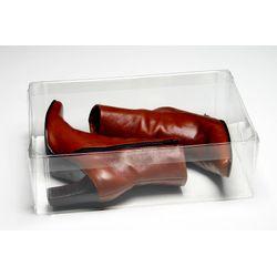 Caixa-Organizadora-Sapatos-Masculinos-Inbox-INBOX-3-143048