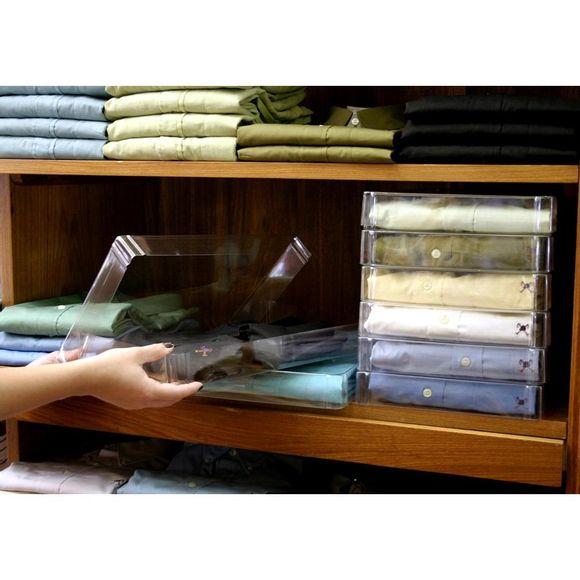 Caixa-Organizadora-Camisa-Transparente-Inbox-CAMISA-143054