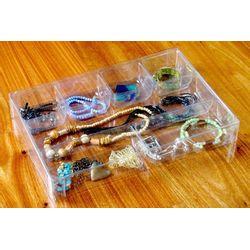Caixa-Organizadora-Porta-Acessorios-Inbox-PORTA-ACESSORIOS-GRD-143053