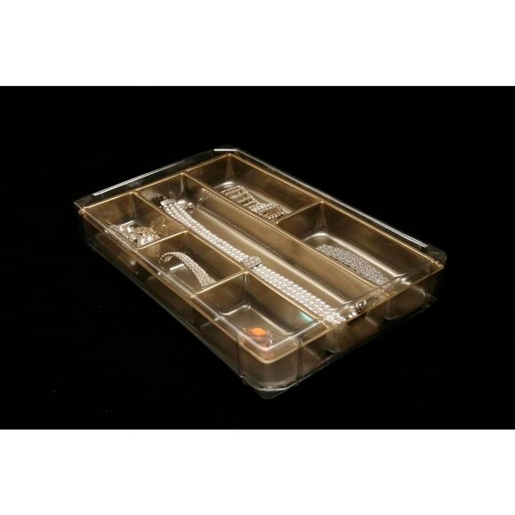 Caixa-Organizadora-Porta-Acessorios-Pequena-Prata-Inbox-PAP2-143052
