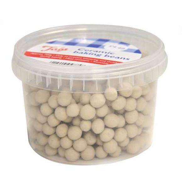 47755012904047758Peso-Para-Torta-Em-Ceramica-Embalagem-Plastico-Tala